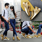 Women Lady Running Trainers Absorbing Air Max Skateboard Shoes Sports Breathable