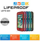 LifeProof Fre iPhone 7 - iPhone 7 Plus Case Cover Waterproof Authentic New