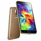 Samsung Galaxy S5 SM-G900T 16GB (T-Mobile) Unlocked GSM Smartphone UK