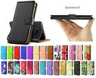 Kyпить Luxury Leather Wallet Flip Case Cover For Samsung Galaxy A3 A5 A7 Phones 2017 на еВаy.соm