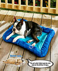 pet-products-nontoxic-cooling-gel-chilly-mat-bed-dogs-cats-2-colors-3-sizes