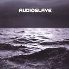 Out of Exile by Audioslave (CD, May-2005, Interscope (USA))new sealed