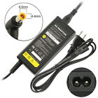 New AC Adapter Charger for Sony Vaio PCG-61511L PCG-61611L PCG-71314L PCG-91111L