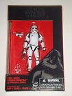 """STAR WARS 3.75""""inch Action Figures WALMART EXCLUSIVE The Force Awakens Rogue One"""