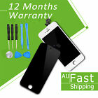For iPhone 5/5c/5s LCD Replacement Digitizer Display Glass Screen Grade A New AU