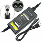 New For HP 2000 Series Laptop Notebook AC Adapter Power Cord Battery Charger