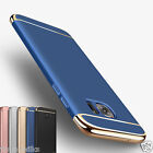Ultra thin Slim Hard Case Full Protective Cover For Samsung Galaxy S6 S7 Edge S8 <br/> SAME DAY DISPATCH 4PM ✔ UK SELLER ✔