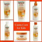 Cantu Care For kids Gentle care for textured Hair (full range)**SPECIAL OFFER** New