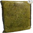 Hatch Green Chile, New Mexico Grown Guaranteed, 10lbs., (2) 5lb. Bags, Frozen