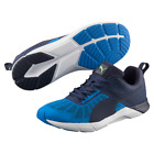 PUMA PROPEL RUNNING SHOES-  RRP £59.99 - FREE POSTAGE