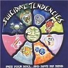Suicidal Tendencies - Free Your Soul and Save My Mind (2007)