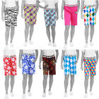 SALE! Cheap Womens Golf Shorts by Royal and Awesome size 6 - 18 Ladies Holiday