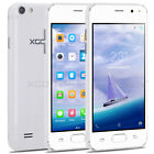 Quad Core 4.5* Android 5.1 Smartphone Handy Ohne Vertrag 8GB 3G/2G 5MP XGODY G11