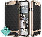 For Apple iPhone 6S Caseology® [PARALLAX] Shockproof TPU Slim Bumper Case Cover