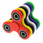 Fidget Hand Finger Spinner Focus Ultimate Spin EDC Bearing Focus Stress Toys UK