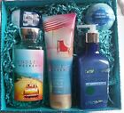 Bath & Body Works You are One In a Million Endless Weekend Gift Set