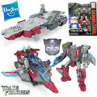 """Buy """"3 Changing Style Transformers Titans Return Voyager Blunderbuss & Broadside Toy"""" on EBAY"""