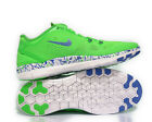 Nike Free 5.0 TR Fit 5 704695 301 New Womens Trainers - UK Size 2.5 & 3