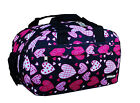 Ryanair Small Second Hand Luggage Travel Cabin Shoulder Flight Bag 35x20x20cm