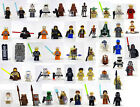 LEGO Star Wars Minifigures Minifigure - Choose A Minifig $2.99 USD on eBay