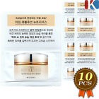 MISSHA Time Revolution Nutritious Eye Cream / Korean Cosmetics Eye Treatment