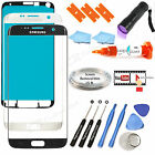 Samsung Galaxy S5 Gorilla Glass Screen Outer Lens Replacement Repair Kit