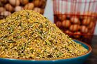 NEW - Highest Quality Chicken Feed For Superior Eggs & Health, Family Recipe