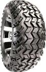 Excel Sahara Classic All-Terrain Tires for Golf Carts - MULTIPLE TIRE OPTIONS