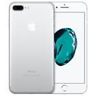 Apple iPhone 7 Plus 32GB GSM Unlocked Smartphone <br/> FREE 2 DAY SHIPPING ** 90 DAY WARRANTY!!!!