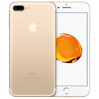 Apple iPhone 7 Plus 32GB GSM Unlocked Smartphone <br/> DOES NOT WORK WITH VERIZON OR SPRINT!!!