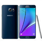 Samsung Galaxy Note 5 SM-N920P 32GB (Sprint) Unlocked 4G Smartphone From UK