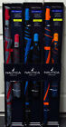 Nautica Golf and 2-Person Umbrella Set - Color Choice - Free Shipping