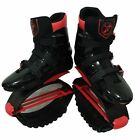 Hot KANGOO Sport Bounce Boots Jumps Shoes Exercise Fitness Jumping Shoes Gift