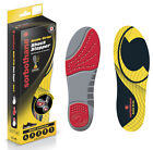 Sorbothane Double Strike Insoles
