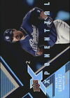 2008 Upper Deck X Xponential 2  - *WE COMBINE S/H*