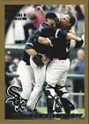 2010 Topps Gold Border - Finish Your Set - *WE COMBINE S/H*