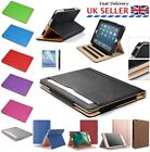 Kyпить Luxury Magnetic Leather Smart Flip Case Cover For Apple iPad New 2017  Air Air 2 на еВаy.соm