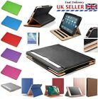 Kyпить Luxury Magnetic Leather Flip Case Cover For Apple iPad 2017 2018 Air 2 3 4      на еВаy.соm