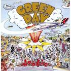 GREEN DAY  Dookie  2009 US ReM LP Issue 180 gr. > NEW
