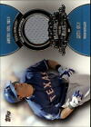 2013 Topps Making Their Mark Relics - Finish Your Set -*WE COMBINE S/H*
