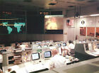 Mission Operations Control Room during Apollo 13
