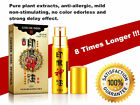 Whole Sale: India Premature Ejaculation Delay Spray Extend Penis Erection Time