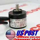 Line Seiki Rotary Encoder CB1024-2500PPR Model Open Collector #FAST SHIPPING#