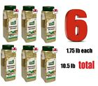Complete seasoning (6 PACKS) X 1.75 lb Badia sazon completa spices,FOR MEATS