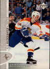 1996-97 Upper Deck Hockey (251-500) - Finish Your Set - *WE COMBINE W/H*