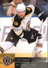 2009-10 Upper Deck Hockey #1 - 300 - Finish Your Set - *WE COMBINE S/H*