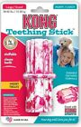 Kong ~ Puppy Teething Stick ~ Large 15-30g / 30-65 Ibs