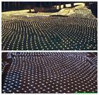 1.5X1.5M,2X3M,4X6M net light fairy  xmas party wedding christmas led lights