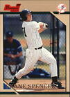 1996 Bowman Baseball #251-385 - Finish Your Set *WE COMBINE S/H*