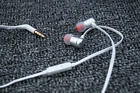 Genuine JBL T290 in ear earphones with mic for iOS Android Smartphones IN BOX